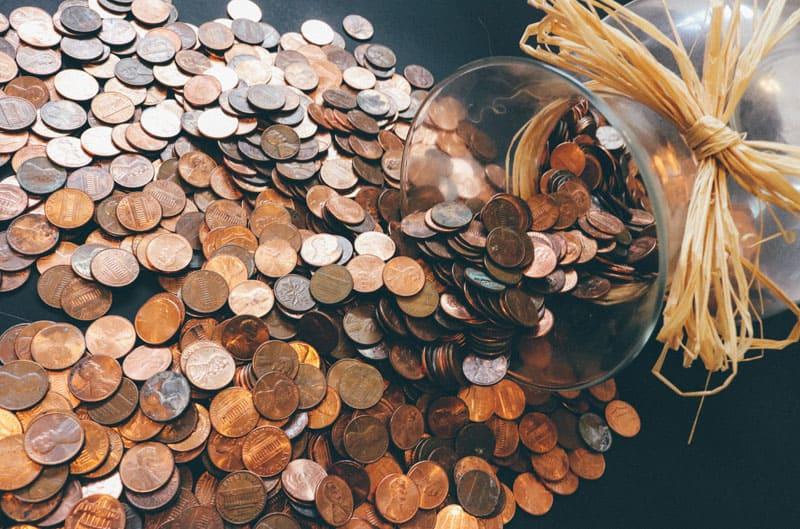 Det er for rigtig mange mennesker blevet attraktivt at optage et billig lån online